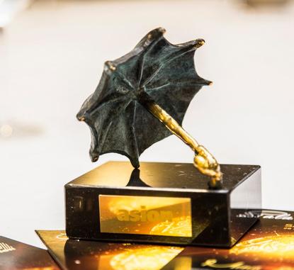 premios-asion
