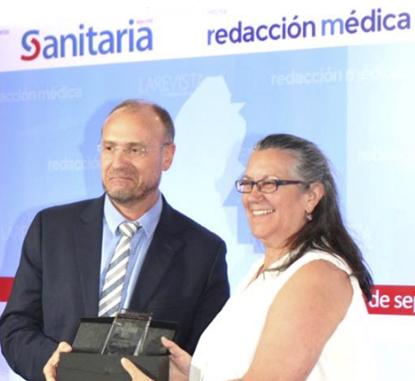 premio_mejor_asociacion