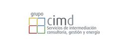 Grupo Cimd