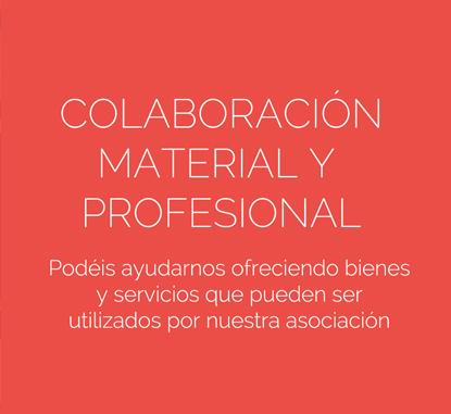 colaboracion_material_y_profesional