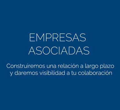 empresas_asociadas