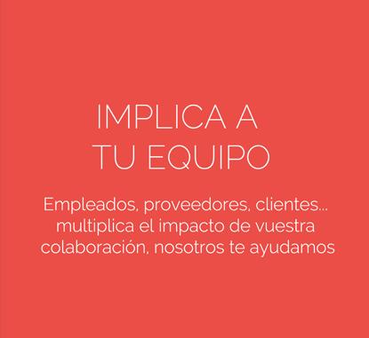 implica_a_tu_equipo