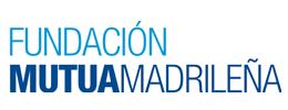 Murua Madrileña
