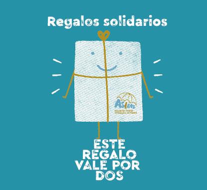 regalos_solidarios