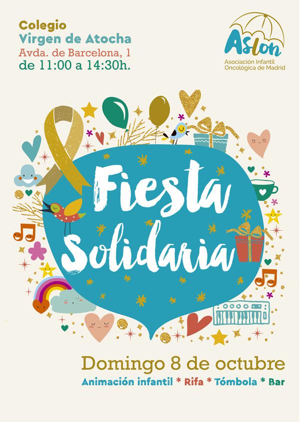 cartel_fiesta_solidaria