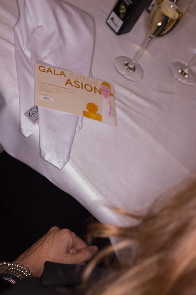 Gala anual asion-245