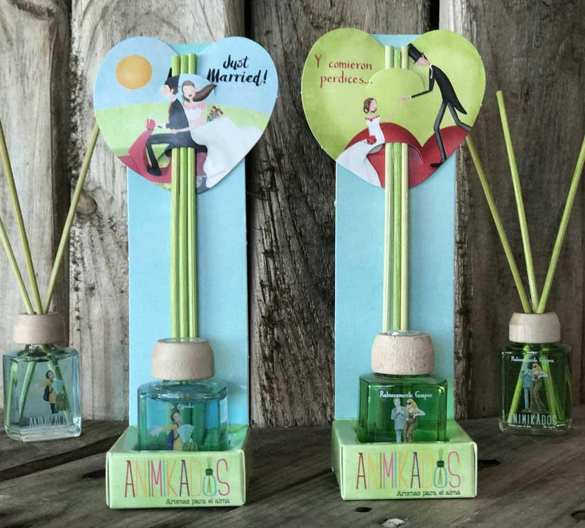 animikados-regalos-bodas