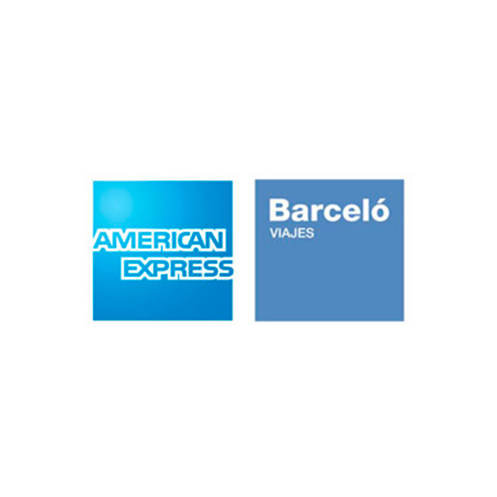 Amex Barceló