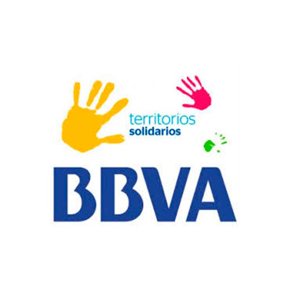 BBVA_territorios_solidarios