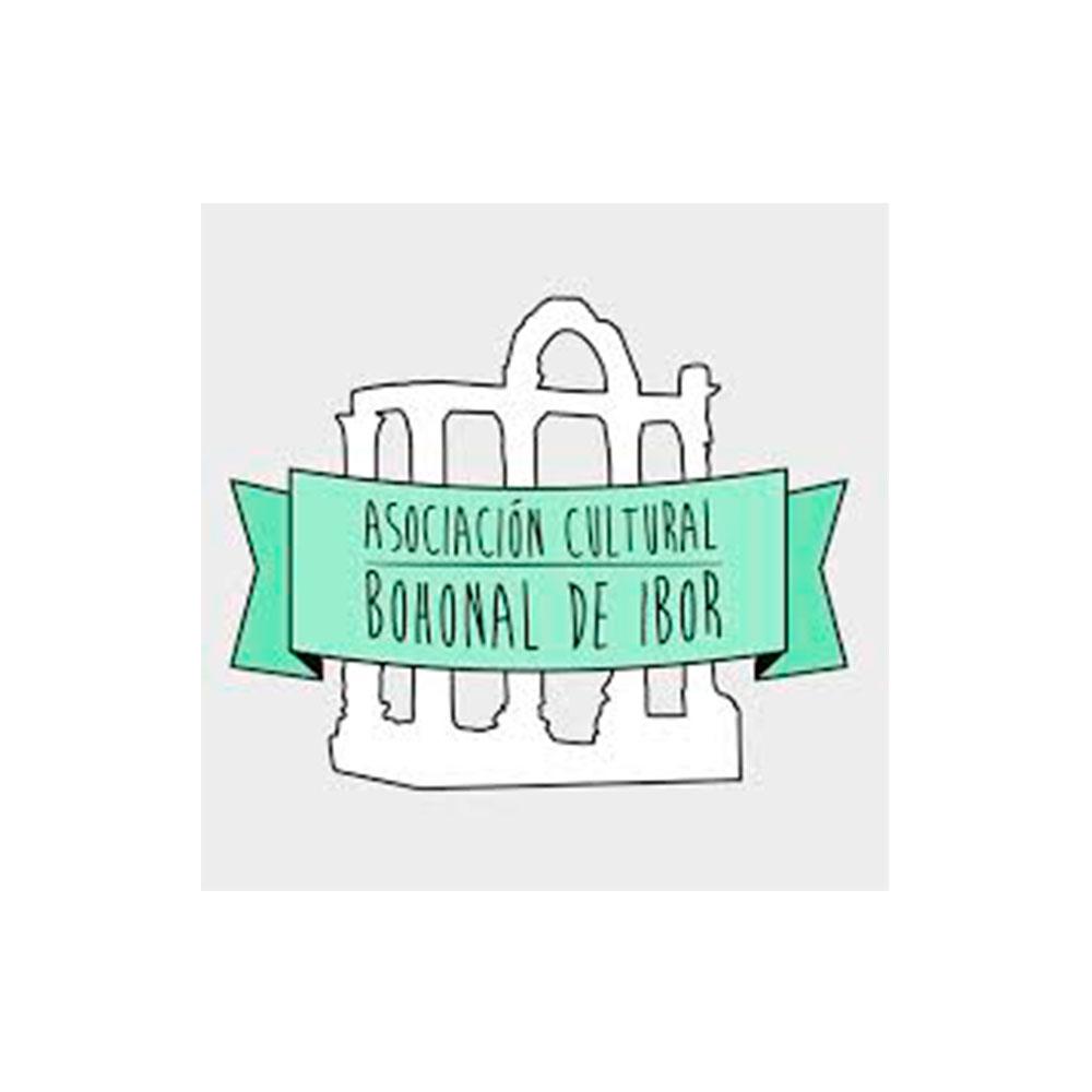Asociación Cultural Bohonal de Ibor