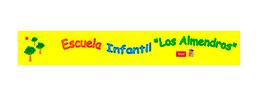 """Escuela Infantil """"Los Almendros"""""""
