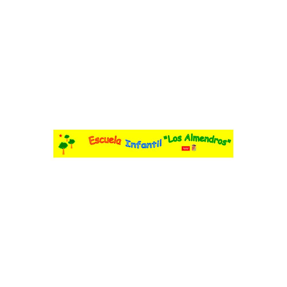 Escuela Los Almendros
