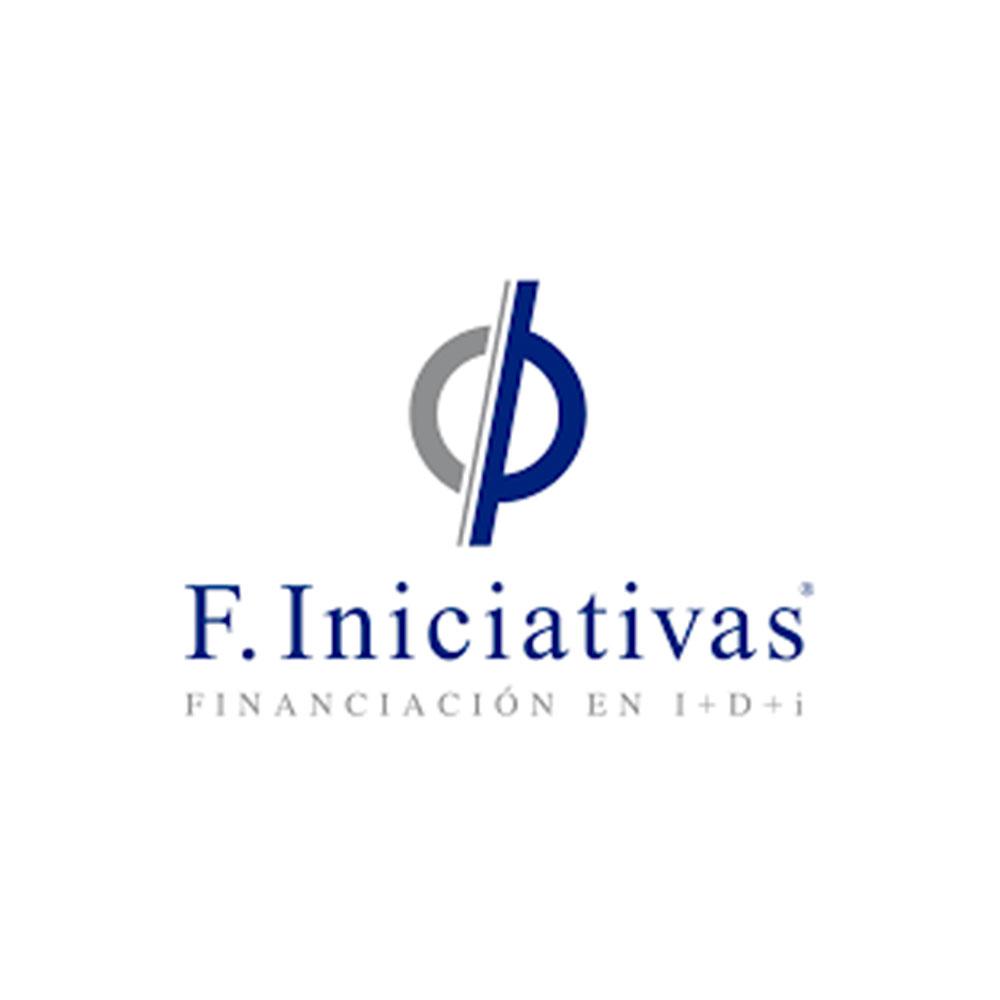 F_iniciativas