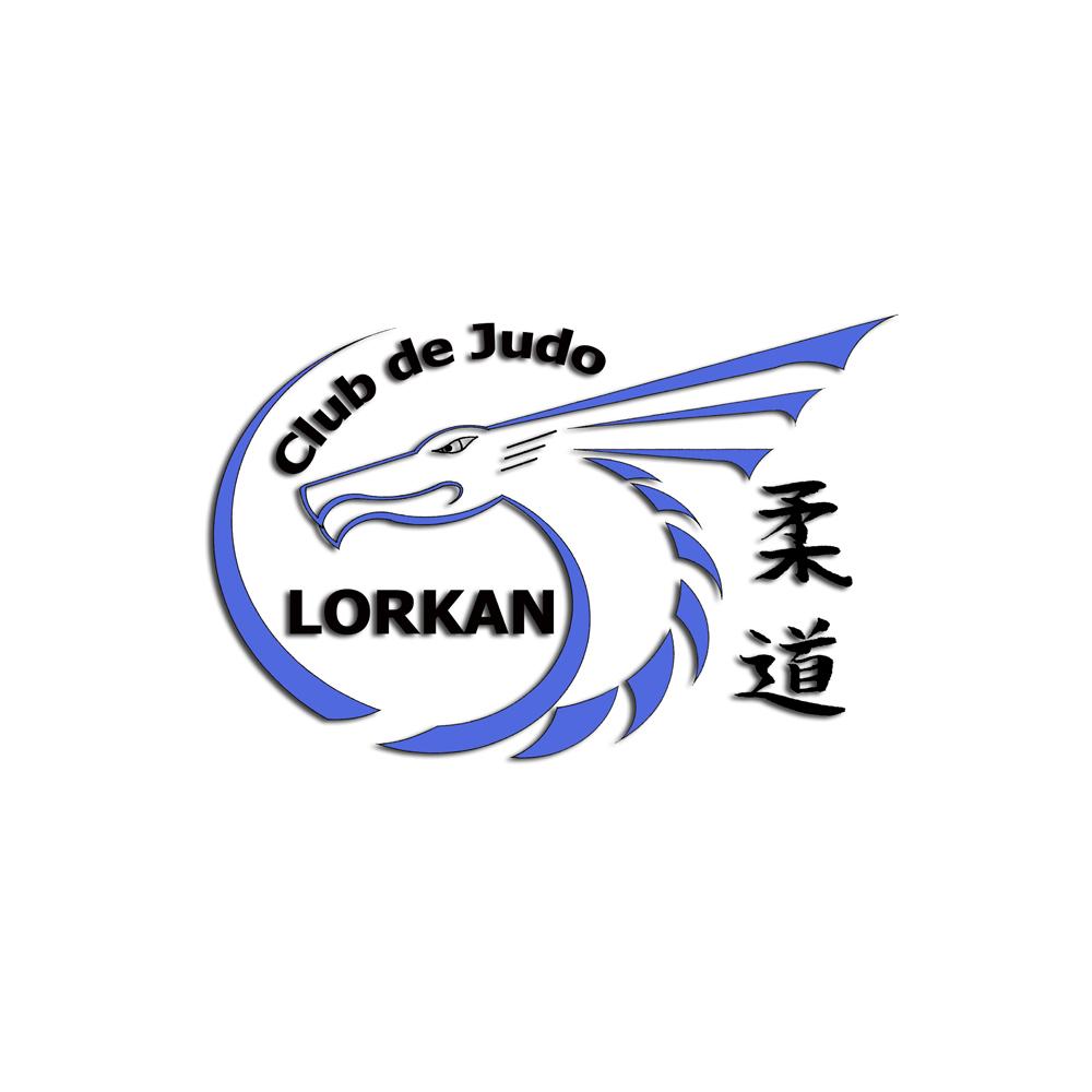 Lorkan