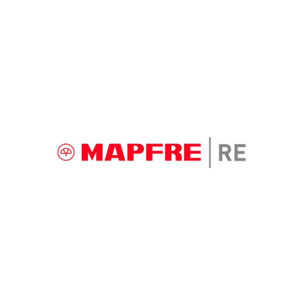 MAPFRE RE,COMPAÑIA DE REASEGUROS,S.A