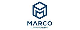 Marco Activos Hoteleros