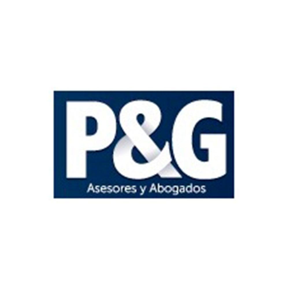 P&G Asesores y Abogados