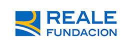 Reale Fundacion