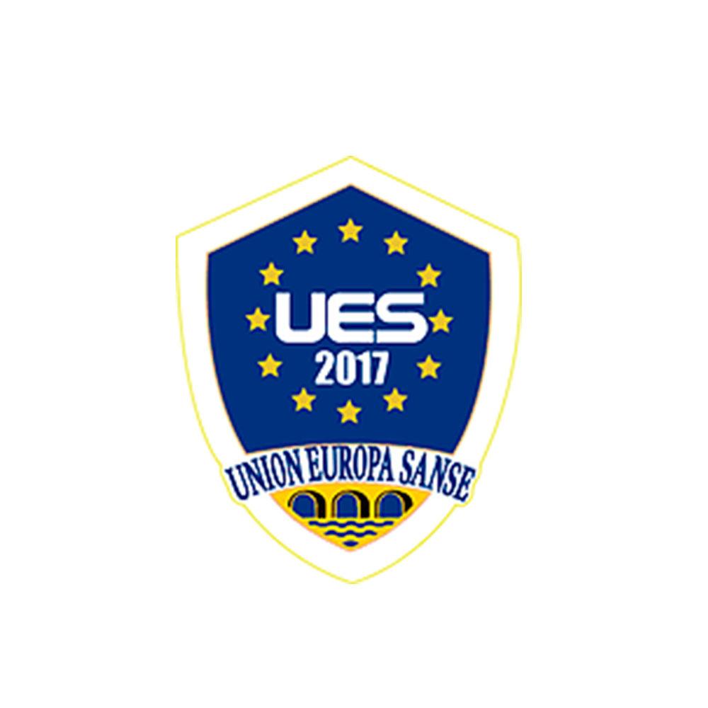 Unión Europa Sanse