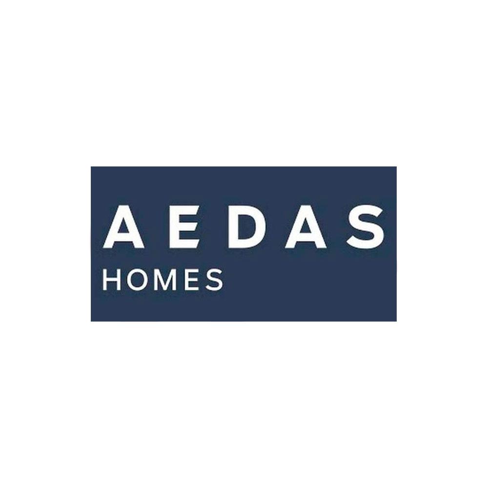 Aedas – Homes