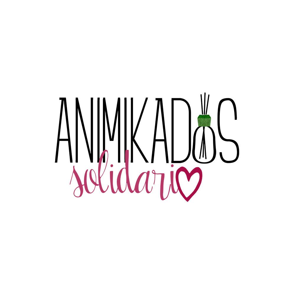 Animikados – Solidario