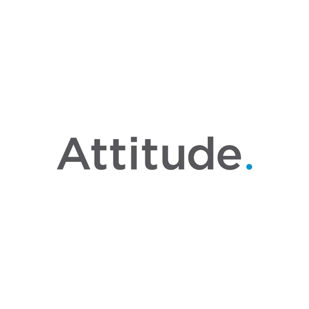 Attitude Gestión