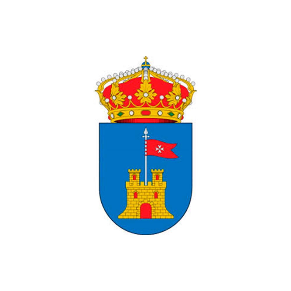 Ayuntamiento de Mallén