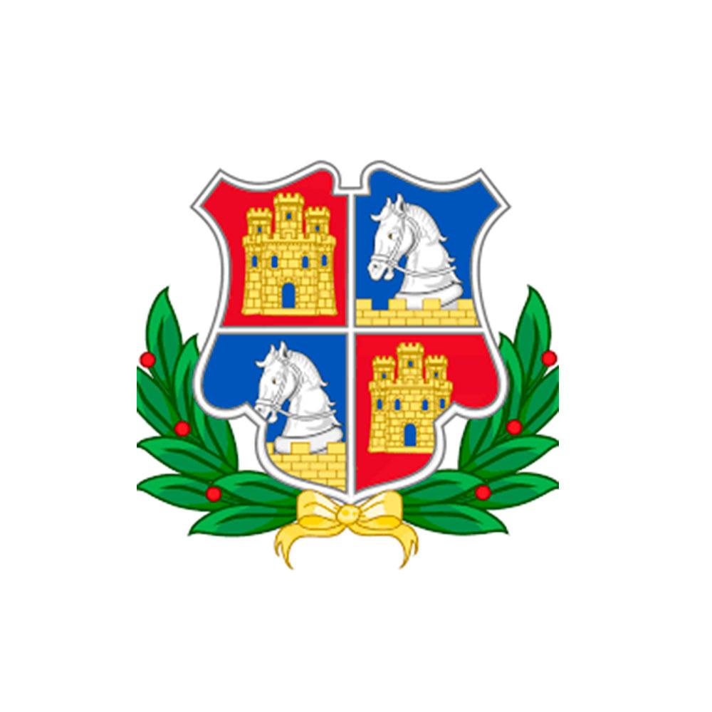 Ayuntamiento Medina de Rioseco