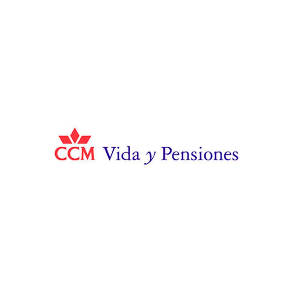 CCM Vida y Pensiones de Seguros y Reaseguros, S.A