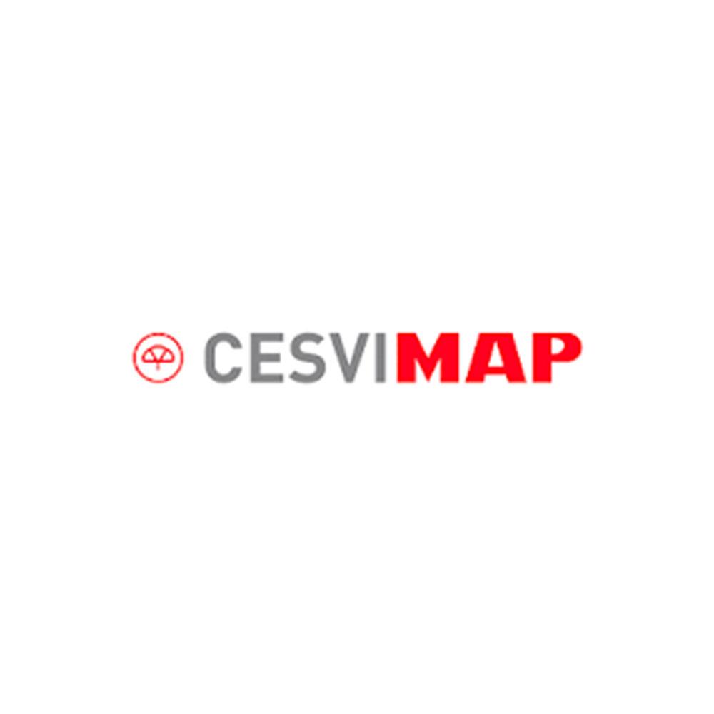 Centro de Experimentación y Seguridad Vial Mapfre