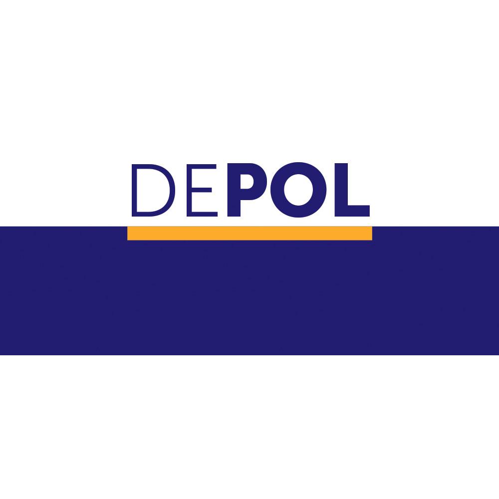 DEPOL