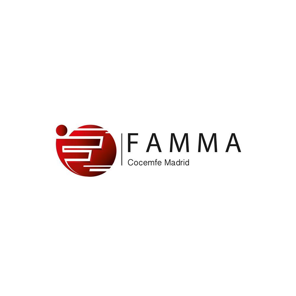 Famma