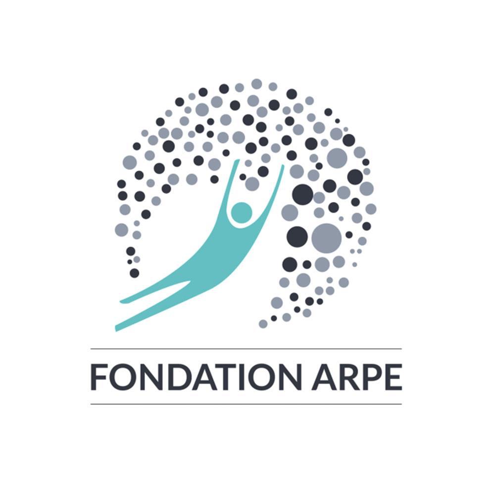 Fundación Arpe