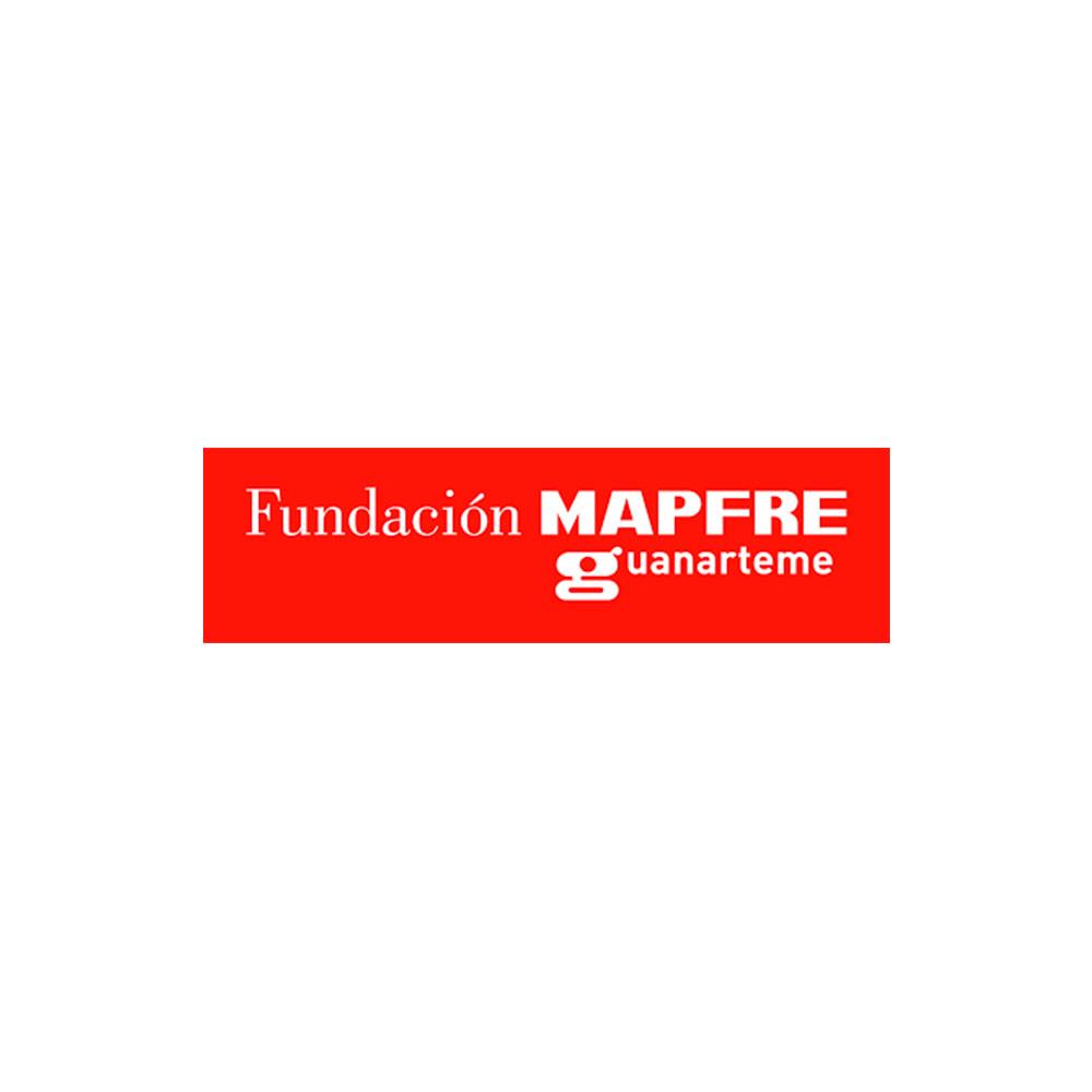 Fundación Canaria MAPFRE Guanarteme