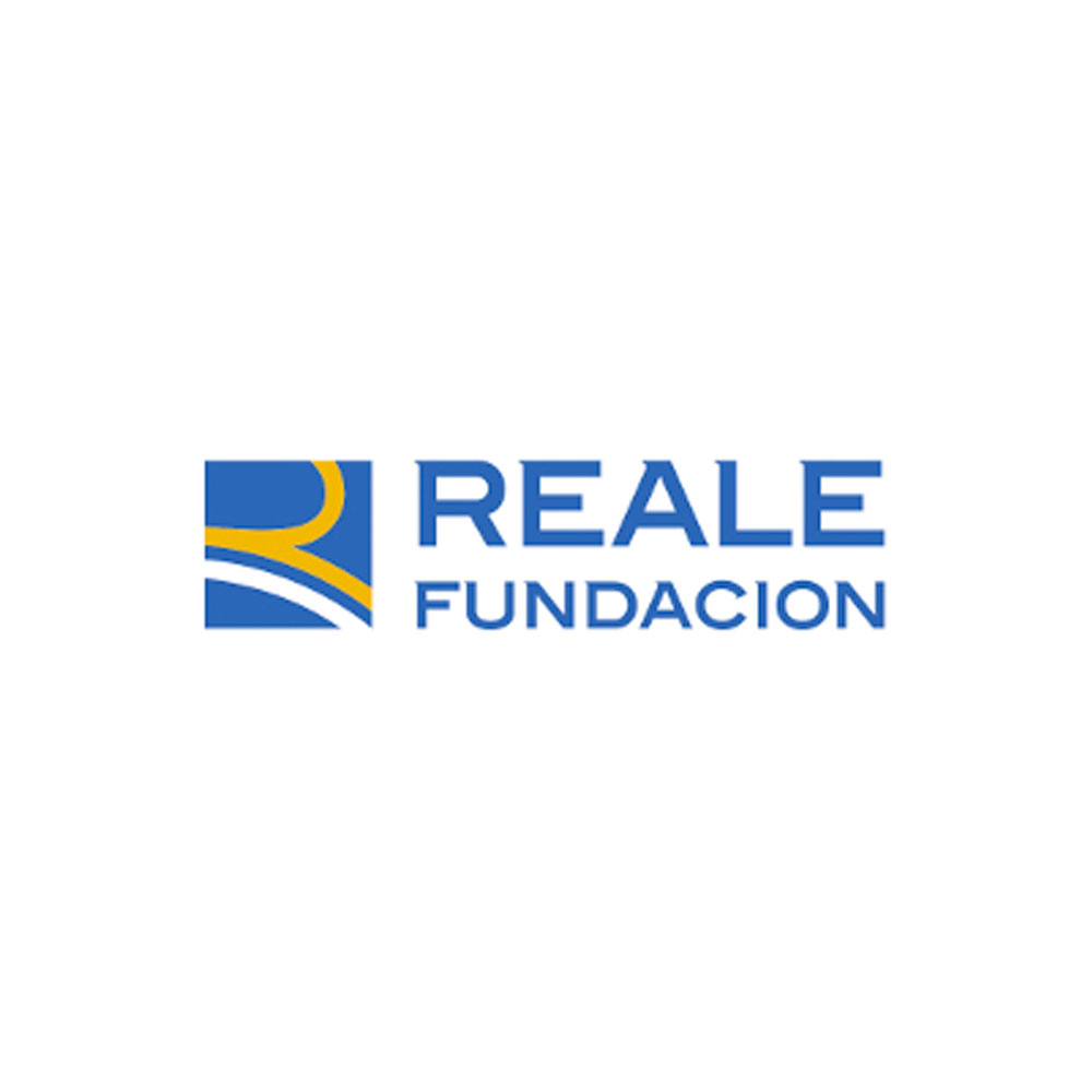 fundacion_reale