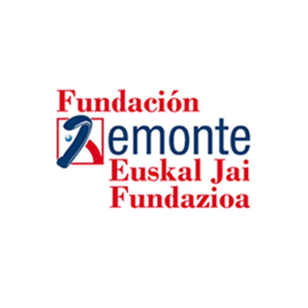Fundación Remonte Euskal Jai Berri