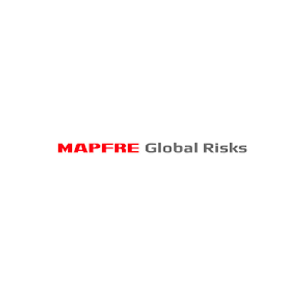MAPFRE GLOBAL RISKS, CIA. INTERNACIONAL DE SEG. Y REASEG., S.A