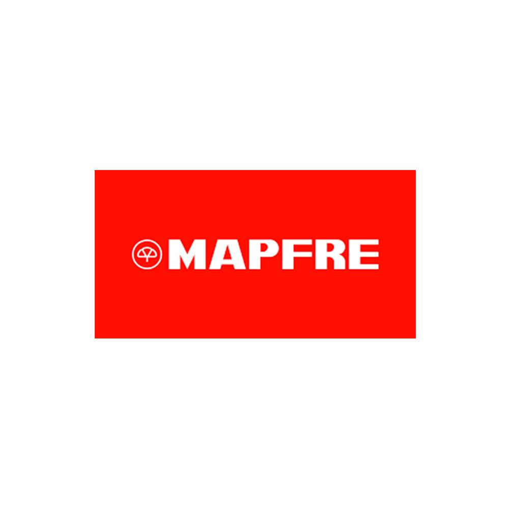 Mapfre vida