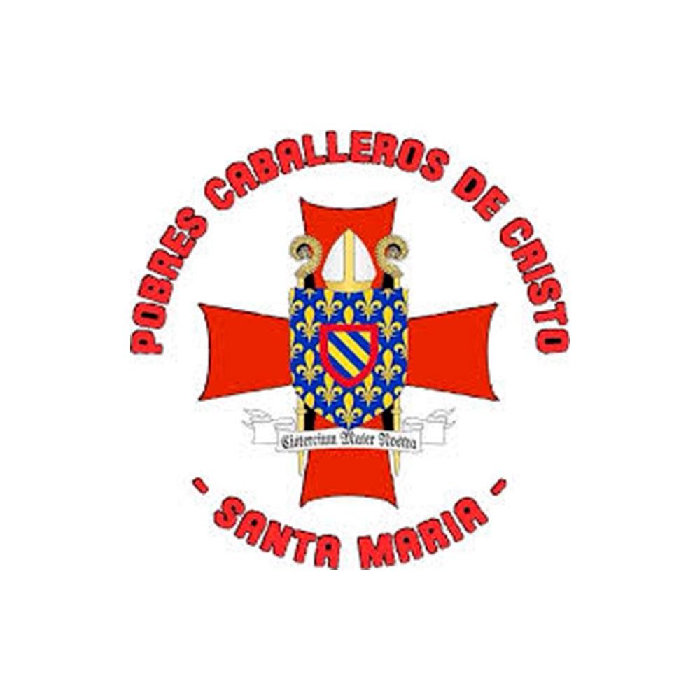 Orden Santa María Pobres Caballeros