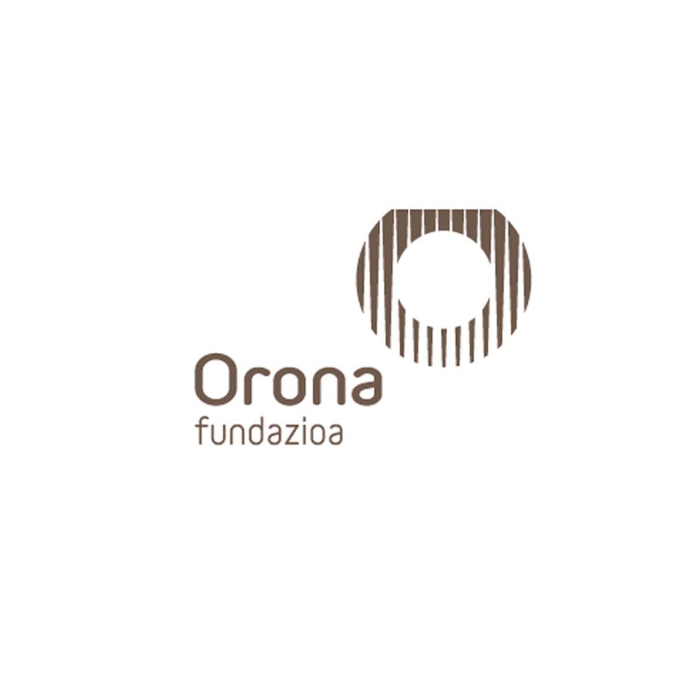Fundación Orona