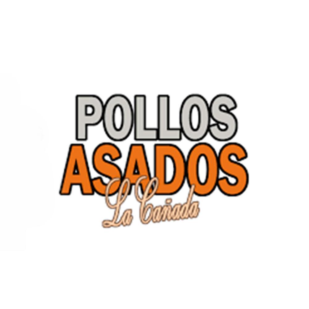 Pollos La Cañada