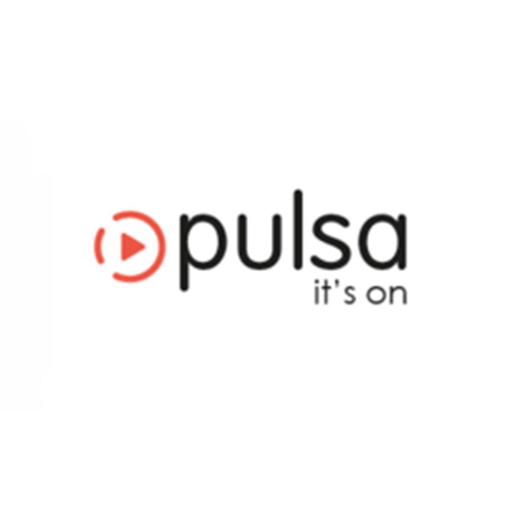 Pulsa Media Consulting