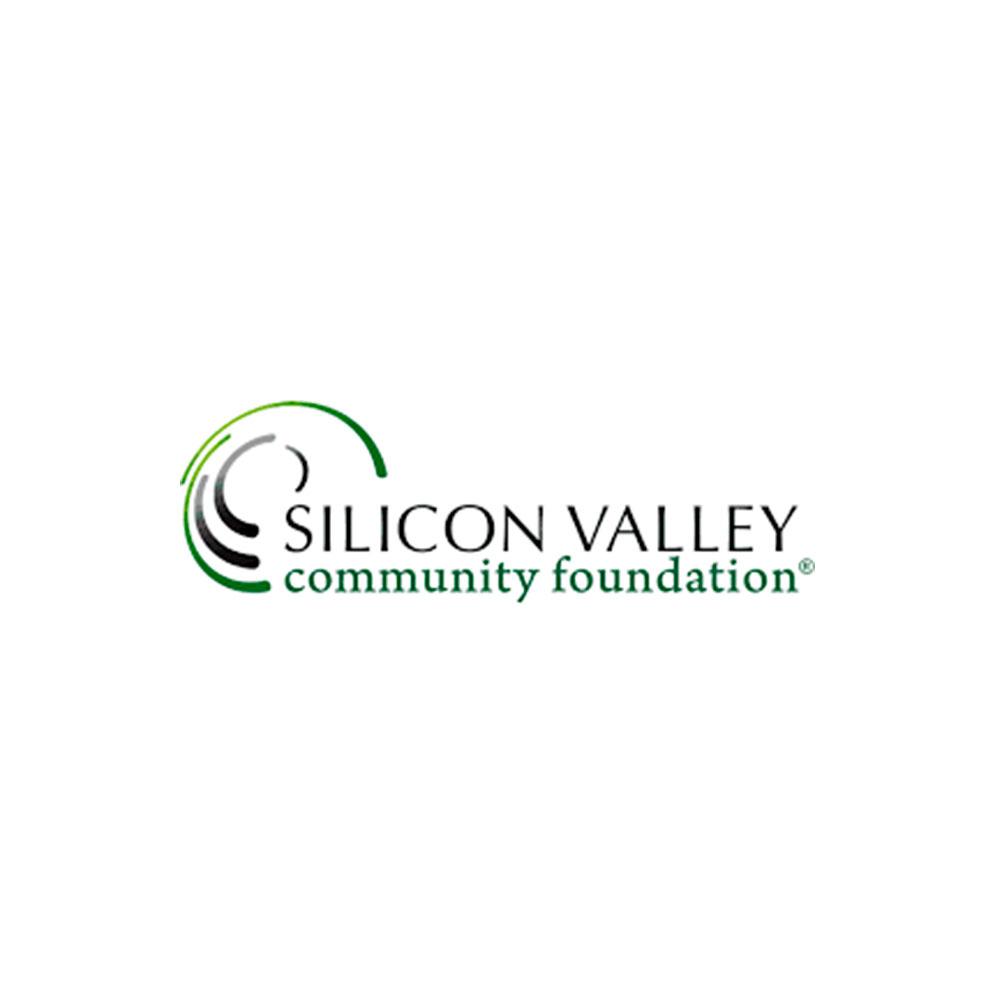 Silicon Valey