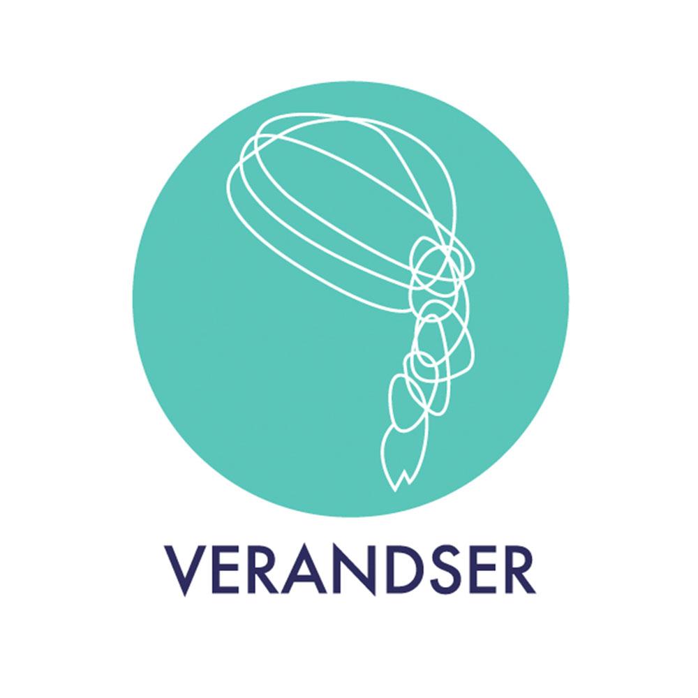 Asociación Ver and Ser
