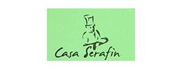 Restaurante Casa Serafín