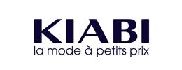 Fundación Kiabi