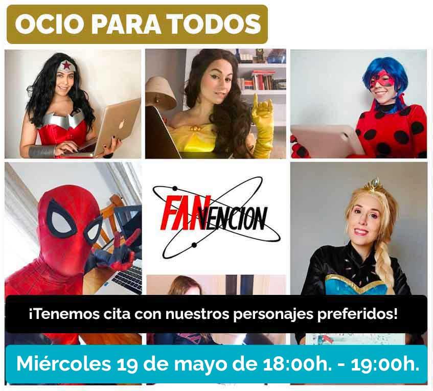 fanvencion2
