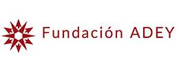 Fundacion ADEY